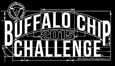 1buffalo-chip-challenge-2015-front-to-go