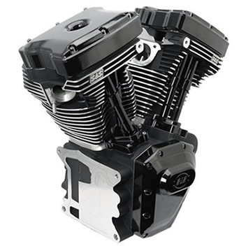 1dyna-engine