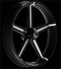1formulawheel