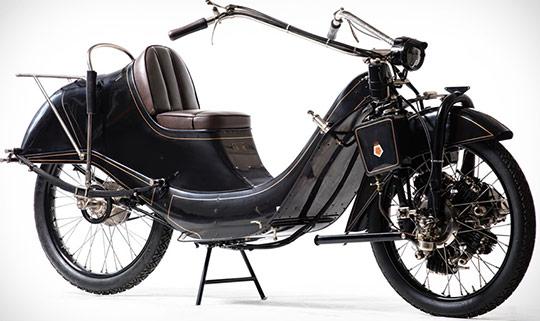 1megolamotorcycle