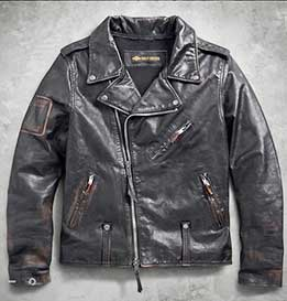 ba7cac1e521d New 1903 Collection From Harley-Davidson at Cyril Huze Post – Custom ...
