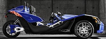 2-2016-slingshot-blue-fire_SIX6155_0701