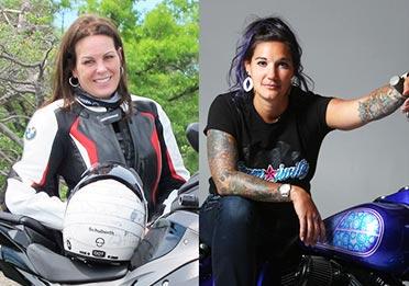 2-Biker-Belles-Panelists