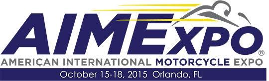 2015-AIMExpo-Logo_Dates
