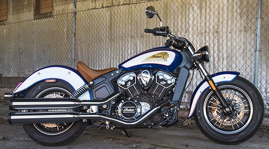 2017Indian-Scout