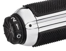 2airflow-heated-grips