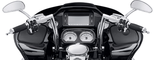 2Chizled-Lo-Handlebar-for-Road-Glide.3