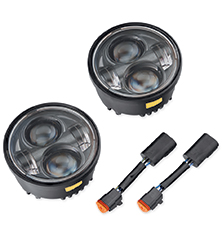 2Fat-Bob-Daymaker-LED-Headlamps
