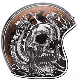 2H-D-Black-Label-Slither-Helmet-v1-PN97293-14VM
