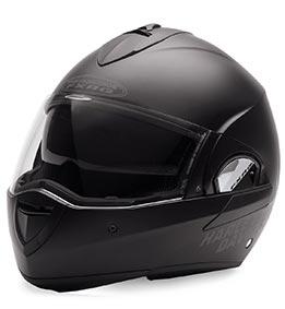 2H-D-FXRG-Dual-Helmet-studio