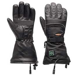 2H-D-Men's-Heated-Dual-Source-Gloves