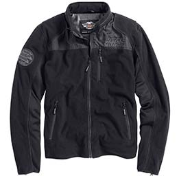 2H-D-Men's-Windproof-Fleece-Jacket