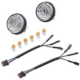 2LED-Bullet-Turn-Signal-Insert-Kit.2