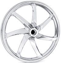 2Machete-wheel-1