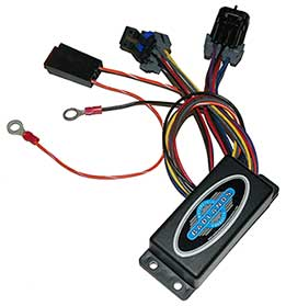 battery harness, dog harness, electrical harness, oxygen sensor extension harness, engine harness, fall protection harness, cable harness, maxi-seal harness, pony harness, nakamichi harness, swing harness, alpine stereo harness, amp bypass harness, safety harness, suspension harness, pet harness, obd0 to obd1 conversion harness, radio harness, on namz wiring harness complete