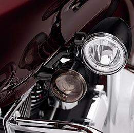2Road-Glide-Fog-Lamp-Mount-Kit.2
