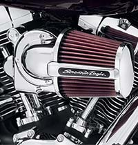 2SE-Heavy-Breather-Elite-Intake-Chrome