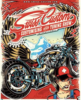 2SWISS-CUSTOM-Bikeshow-