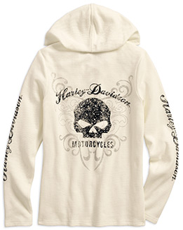 2Scroll-Skull-Henley-back