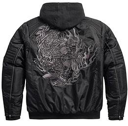 2Skull-Bomber-Jacket-back