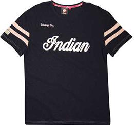 2TeeIndian