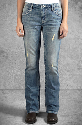 2Ws-Curvey-Boot-Cut-Studded-front