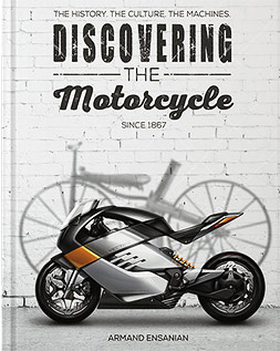 2discoveringthemotorcycle