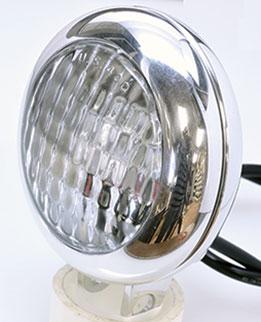 2headlightclear