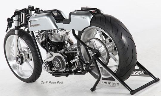 2kruggermotorcycles
