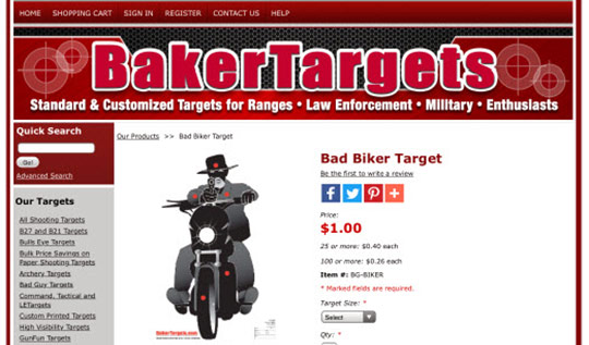 2law-enforcement-training-terminate-bikers-screesnshot