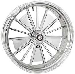 2rsd-raid-wheel
