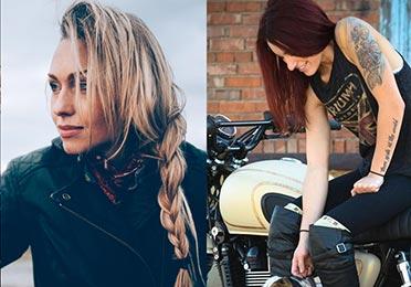 3-Biker-Belles-Panelists