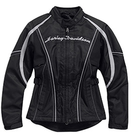 3-H-D-Women's-Skull-Illumination-Jacket-back