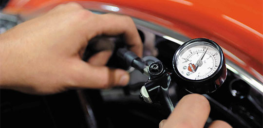 3Check-Tire-Pressure-with-an-Accurate-Gauge