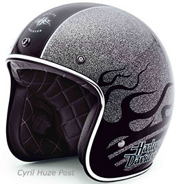3H-D-Black-Label-Black-Diamond-Helmet-PN97274-14VM