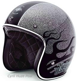 3H-D-Black-Label-Black-Diamond-Helmet-PN97274-14VM