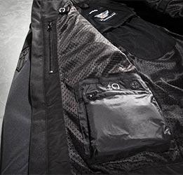 3H-D-Rex-Switchback-Jacket-inside