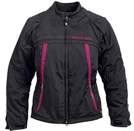 3H-D-Women's-AVA-RCS-Functional-Jacket