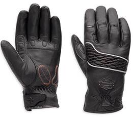 3H-D-Women's-Mystic-Dual-Chamber-Gloves