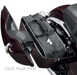 3Premium-Travel-Pak-Saddlebag.1