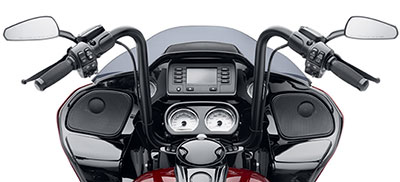 3Road-Glide-Fat-Ape.1