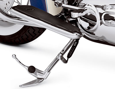 3Softail-Ergo-Jiffy-Stand