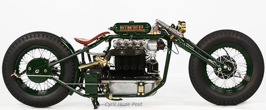 3TMT-Moto---Nimbus-4