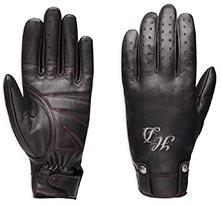 3Ws-Skull-Rivet-Gloves