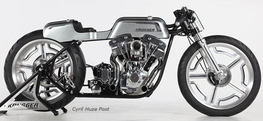 3kruggermotorcycles