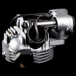 3motortechnic