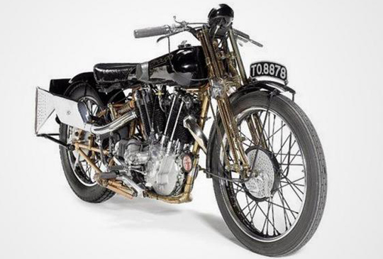 4-1929-Brough-Superior-SS100-bonhams2.600x400