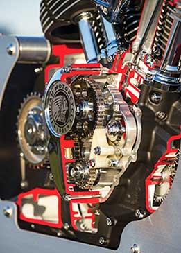 4--Engine-Cutaway-Detail-1
