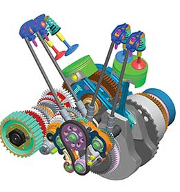 4-inner_moving_parts