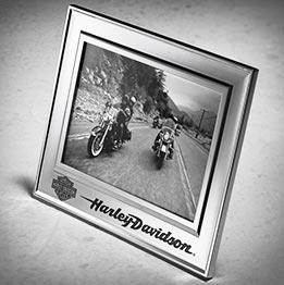 4Chrome-Photo-Frame